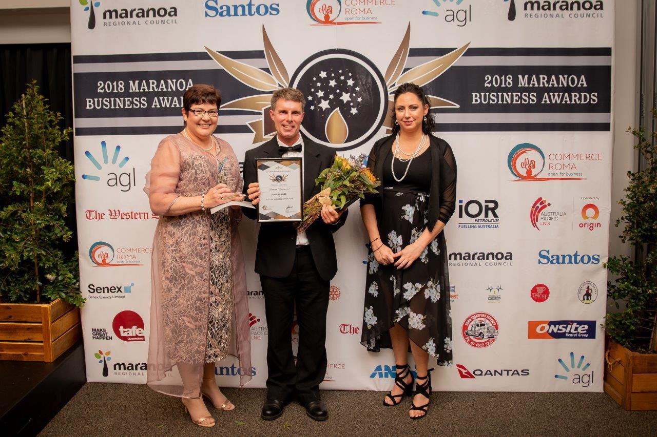 2018 Maranoa Business Awards (112)