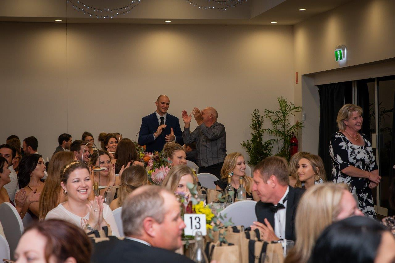 2018 Maranoa Business Awards (142)