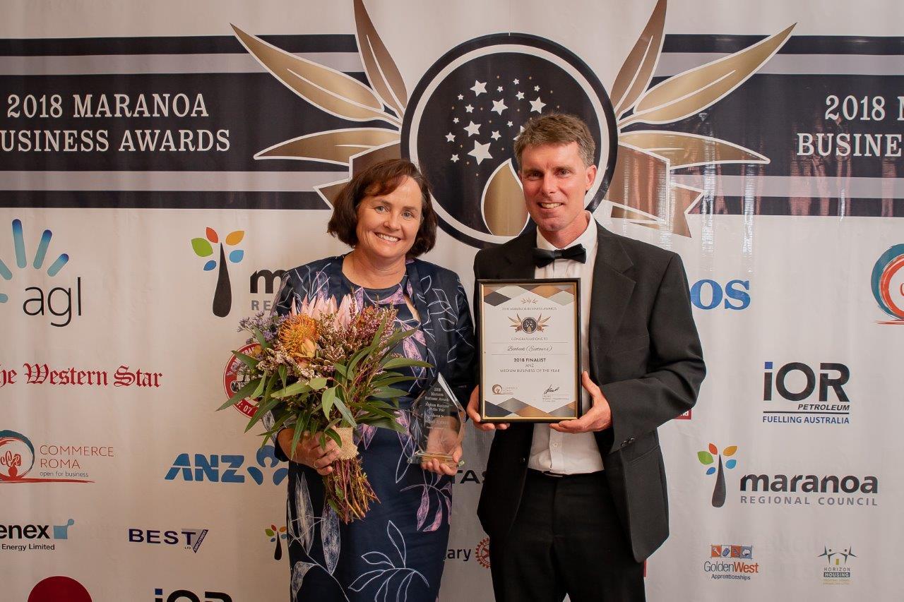2018 Maranoa Business Awards (150)