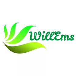 Willems Nursery