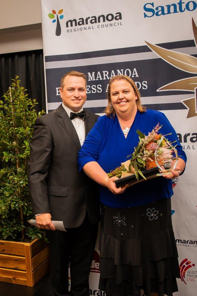 2018 Maranoa Business Awards (107)