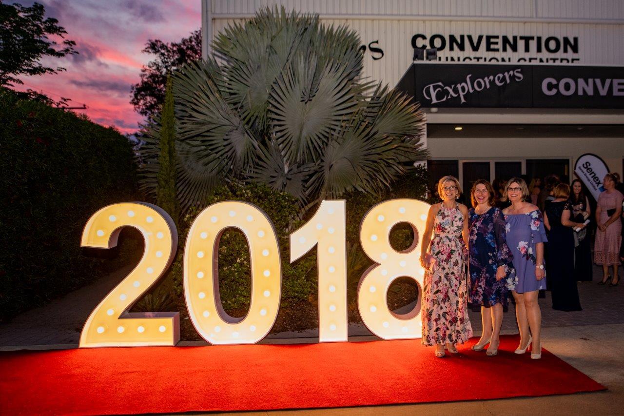 2018 Maranoa Business Awards (26)