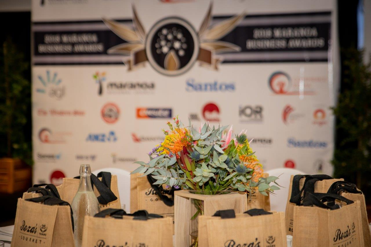 2018 Maranoa Business Awards (166)