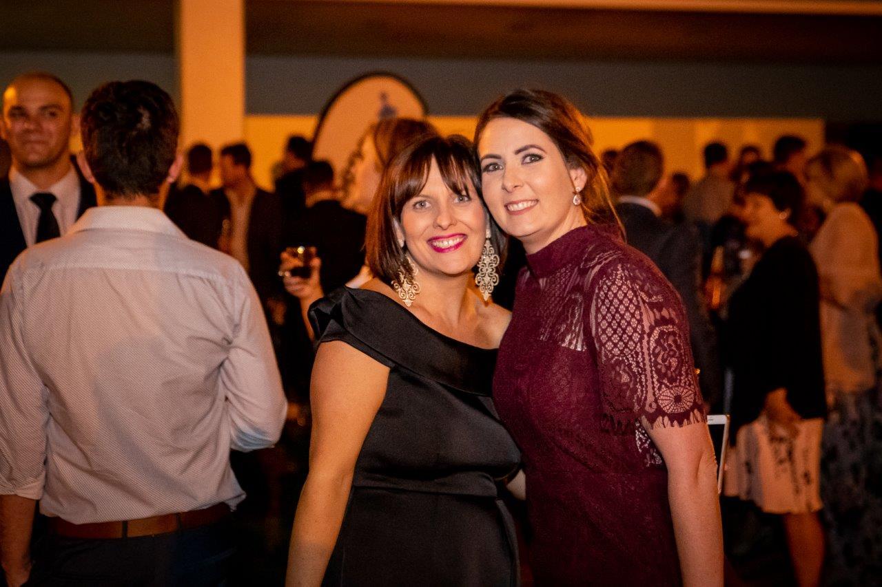 2018 Maranoa Business Awards (49)