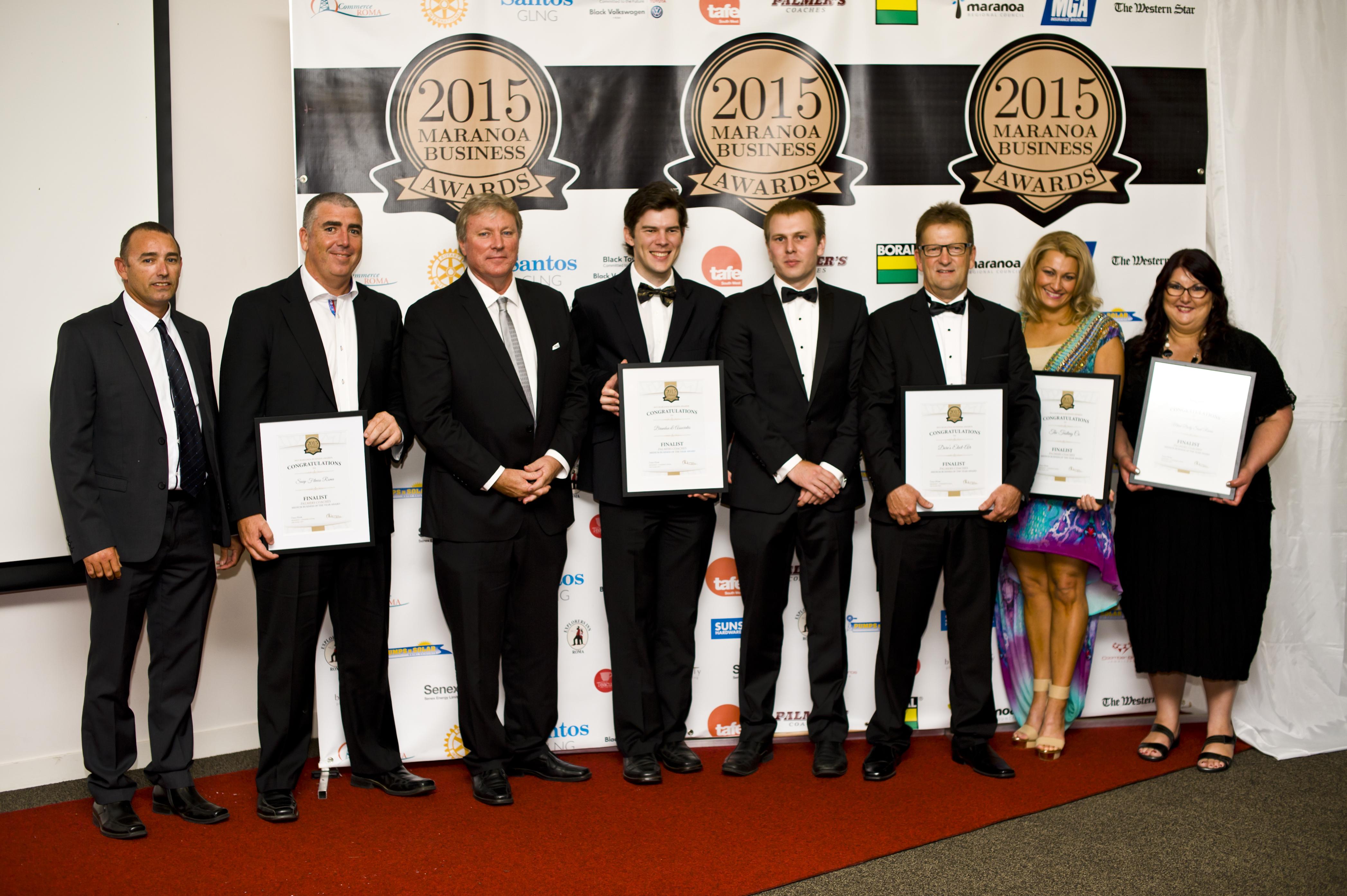 044_Maranoa Bus Awards
