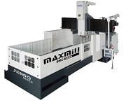 Maxmill BMC-3224
