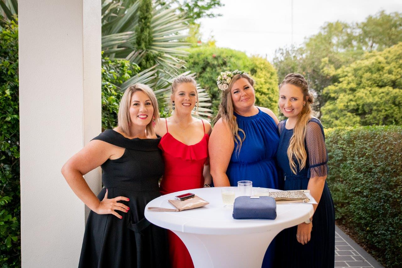 2018 Maranoa Business Awards (3)