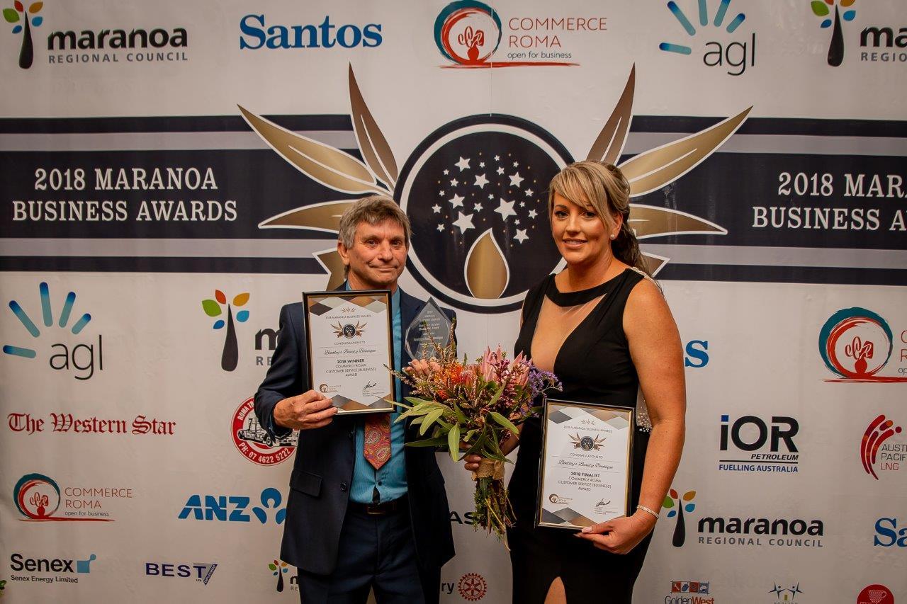 2018 Maranoa Business Awards (81)