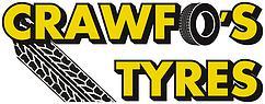 Crawfo's Tyres