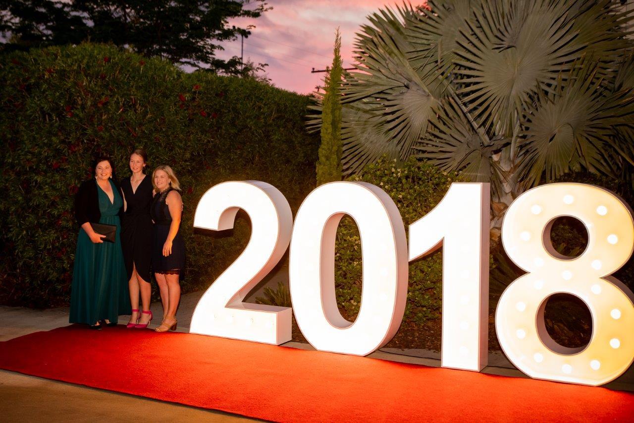 2018 Maranoa Business Awards (21)