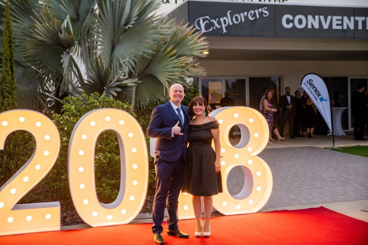 2018 Maranoa Business Awards (4)
