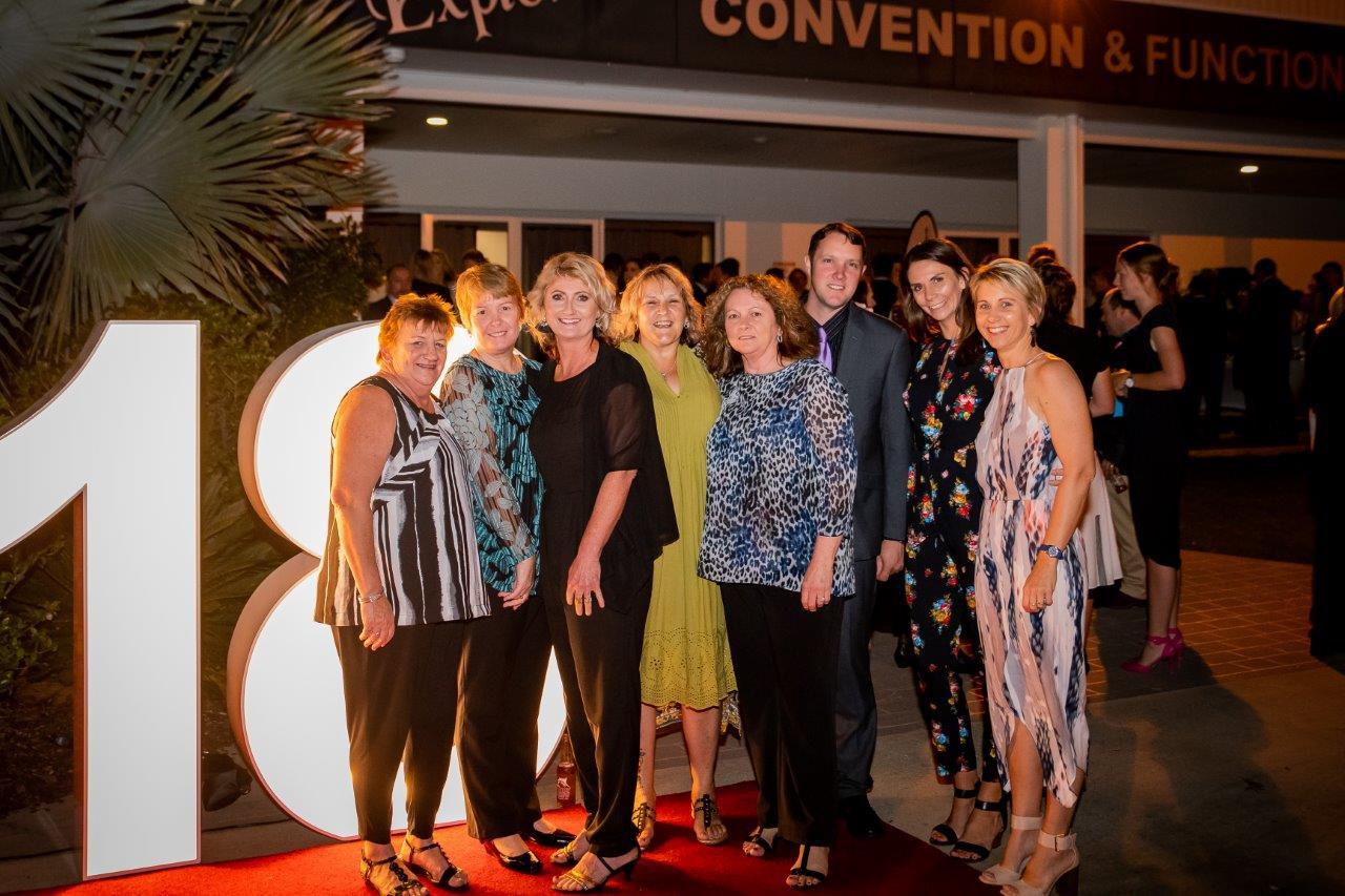 2018 Maranoa Business Awards (39)