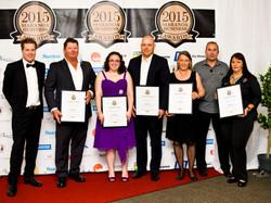 046_Maranoa Bus Awards