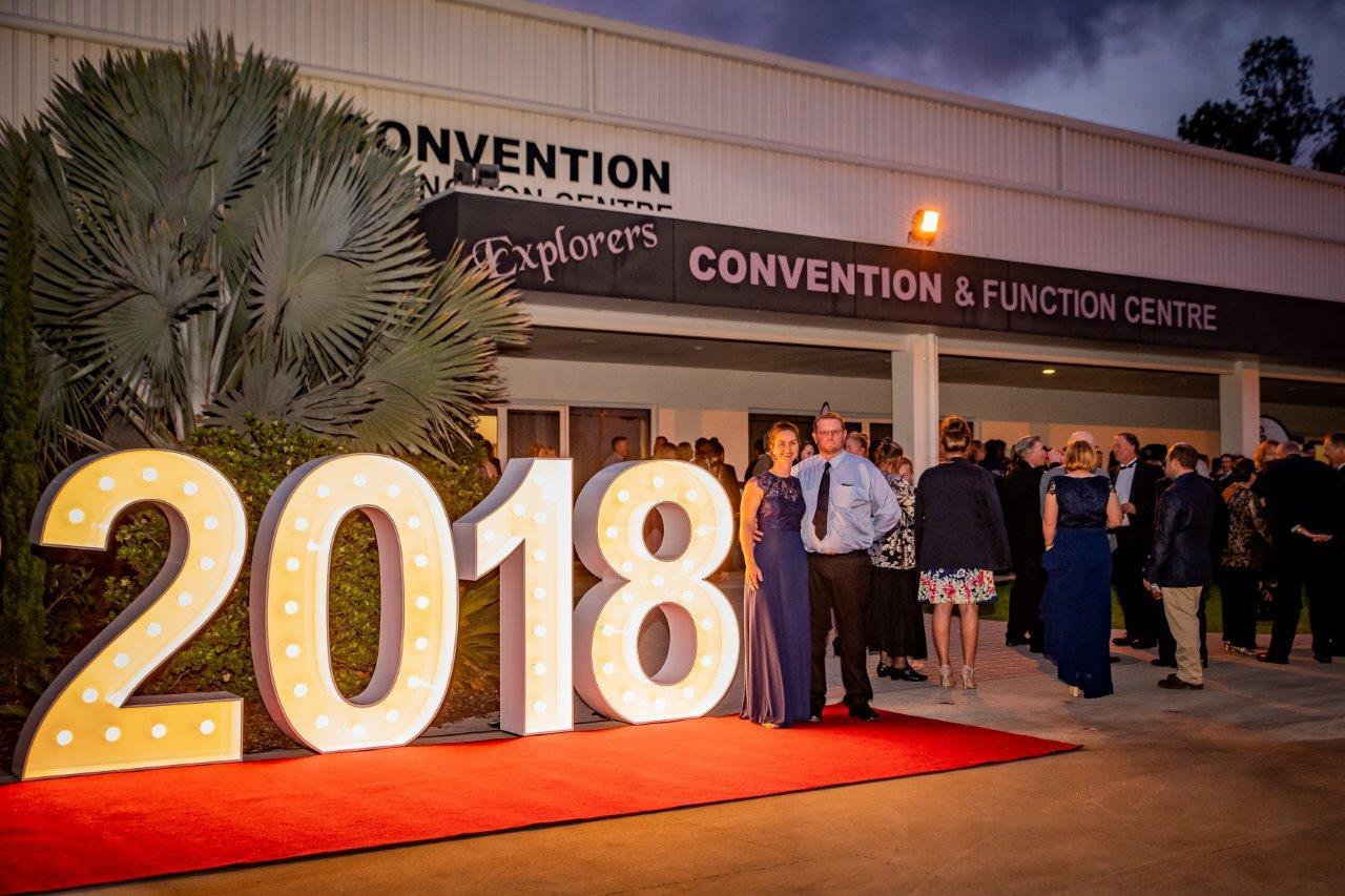 2018 Maranoa Business Awards (22)
