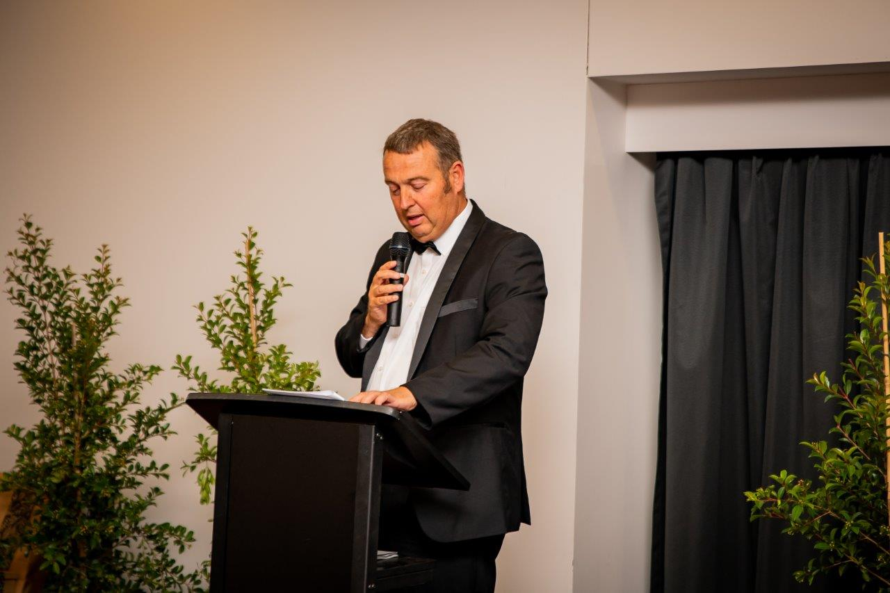 2018 Maranoa Business Awards (72)