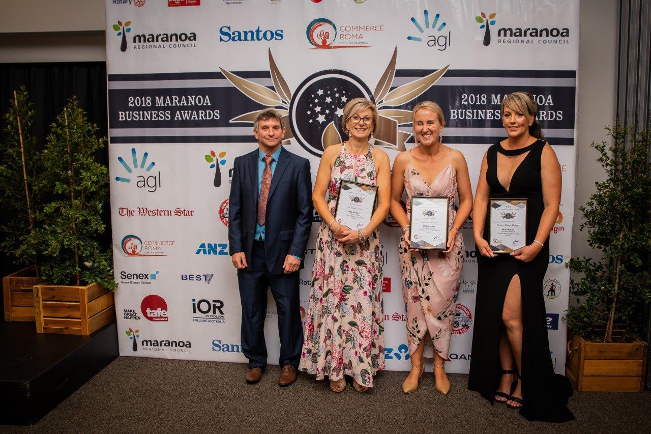 2018 Maranoa Business Awards (78)