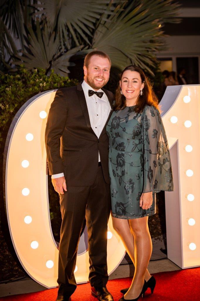 2018 Maranoa Business Awards (15)