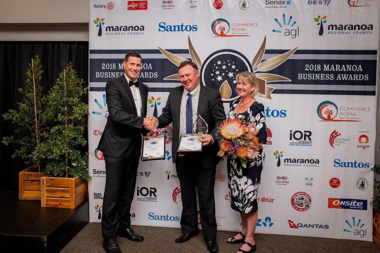 2018 Maranoa Business Awards (143)
