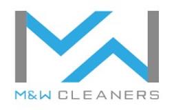 M&W Cleaners Pty Ltd