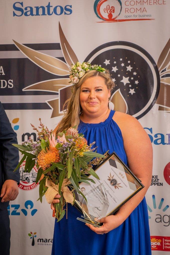 2018 Maranoa Business Awards (134)