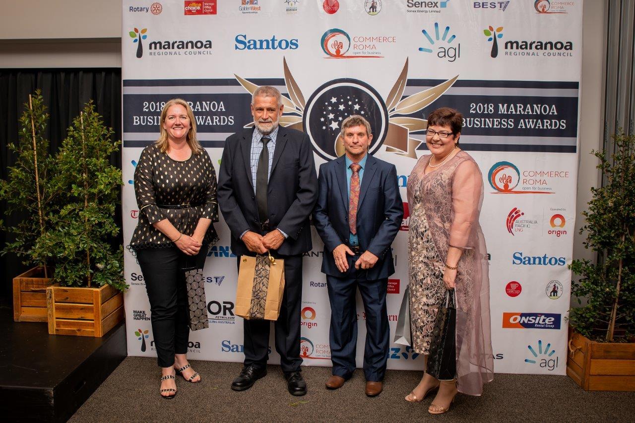 2018 Maranoa Business Awards (135)