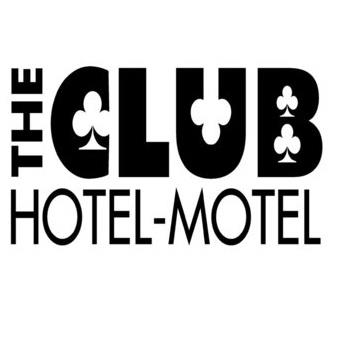 The Club Hotel Motel