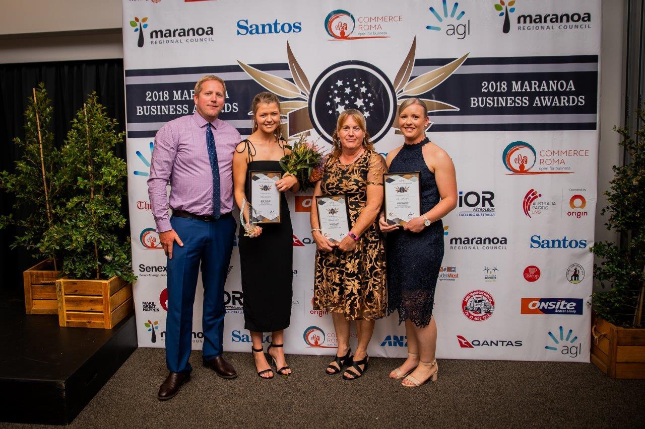 2018 Maranoa Business Awards (101)