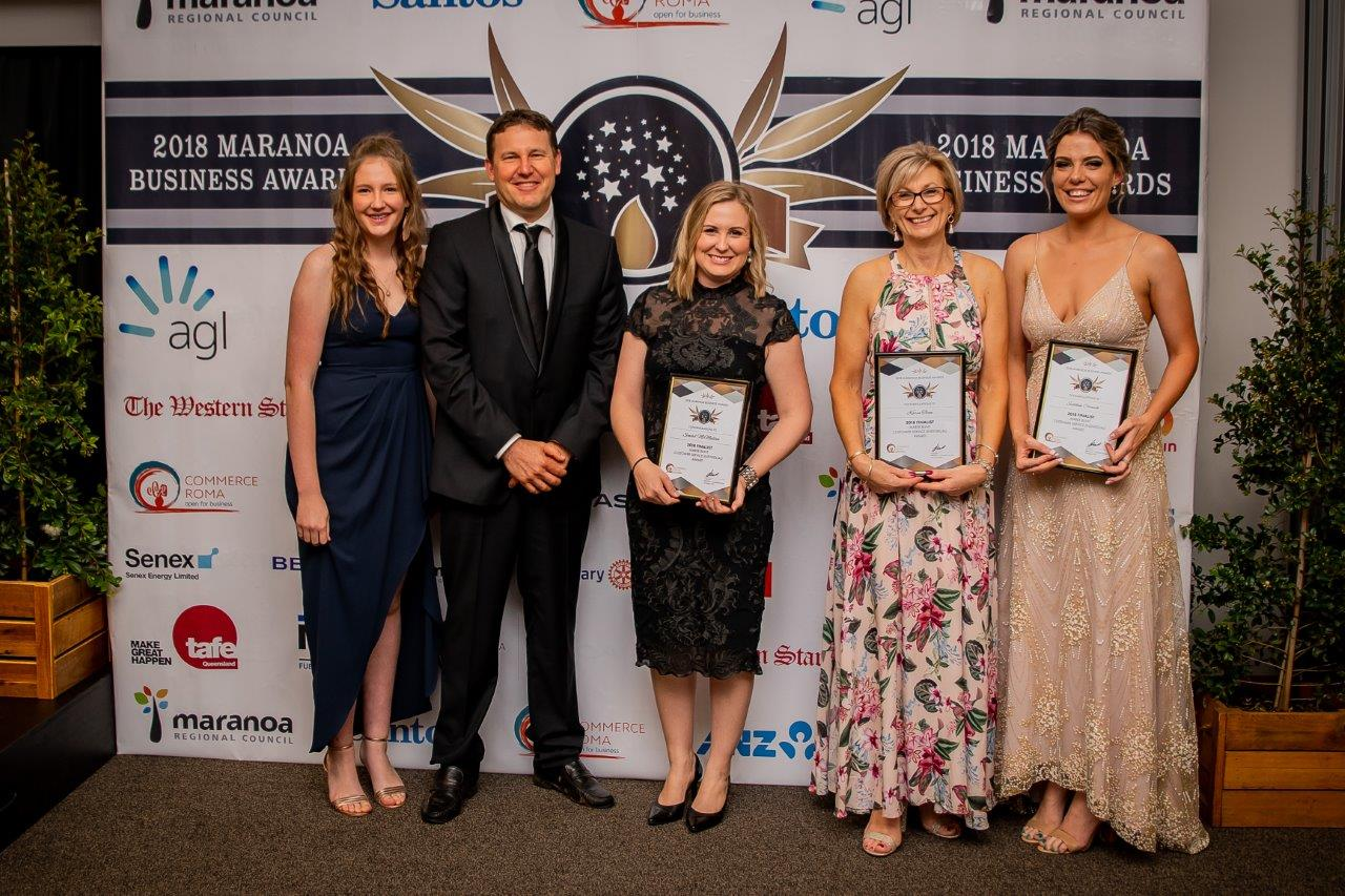 2018 Maranoa Business Awards (76)