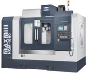 Maxmill HQM-1060