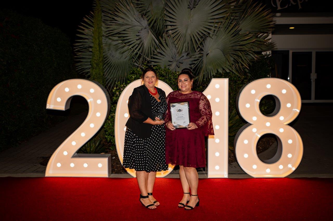 2018 Maranoa Business Awards (154)