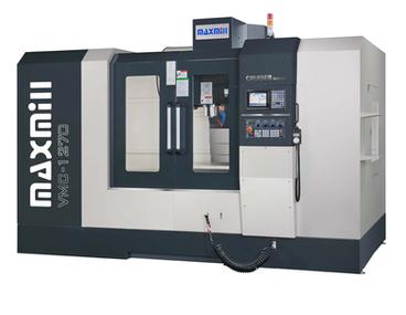 Maxmill VMC-1270A