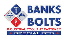 Banks Bolts & Fasteners
