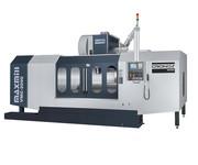 MAXMILL VMC-2090