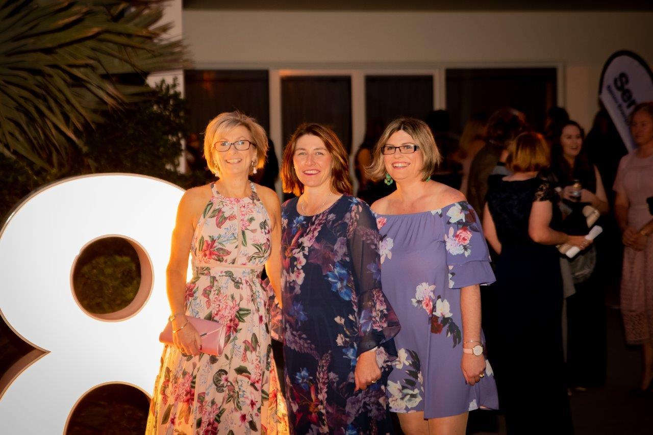 2018 Maranoa Business Awards (27)