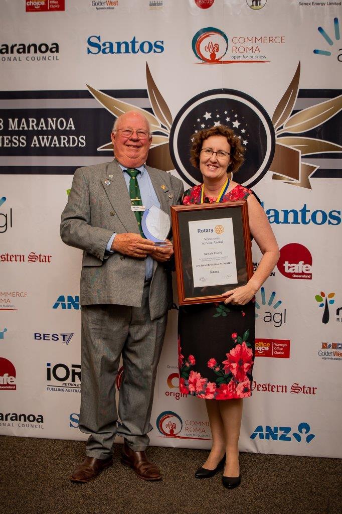 2018 Maranoa Business Awards (86)