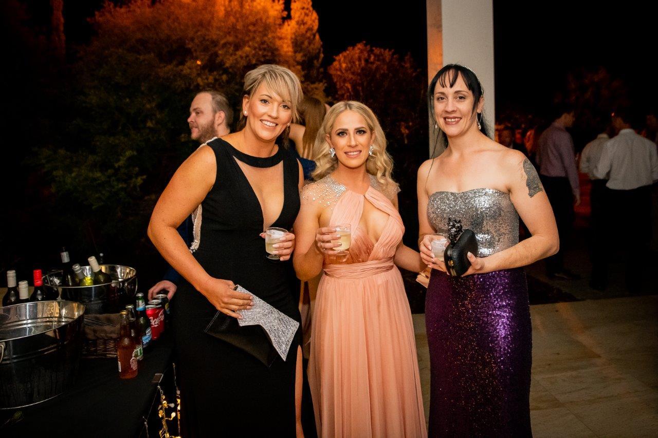 2018 Maranoa Business Awards (47)