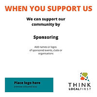TLF_WhenYouSupportUs_Sponsoring_Template