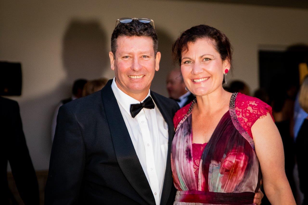2018 Maranoa Business Awards (9)