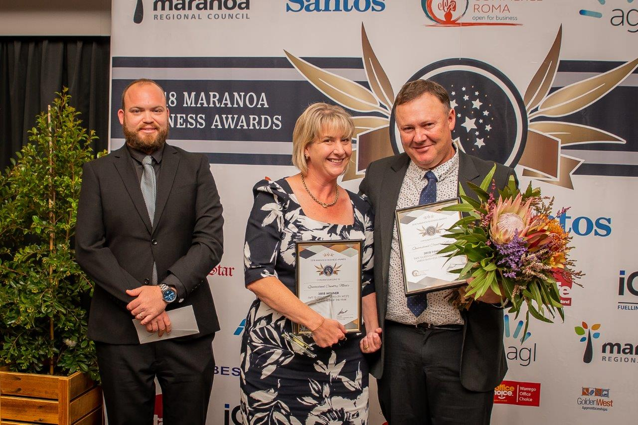2018 Maranoa Business Awards (120)