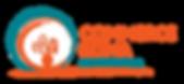 Commerce Roma Logo