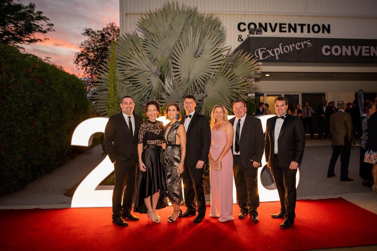 2018 Maranoa Business Awards (17)