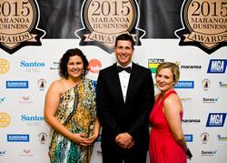 087_Maranoa Bus Awards
