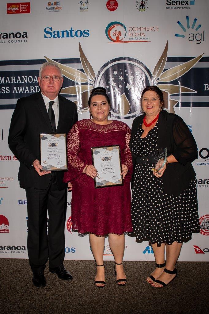 2018 Maranoa Business Awards (153)