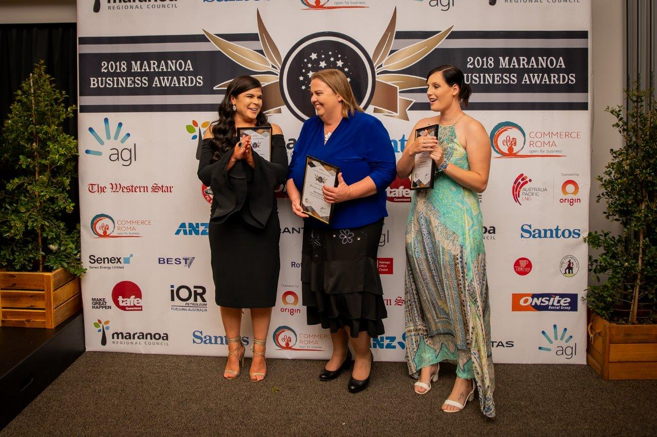 2018 Maranoa Business Awards (106)