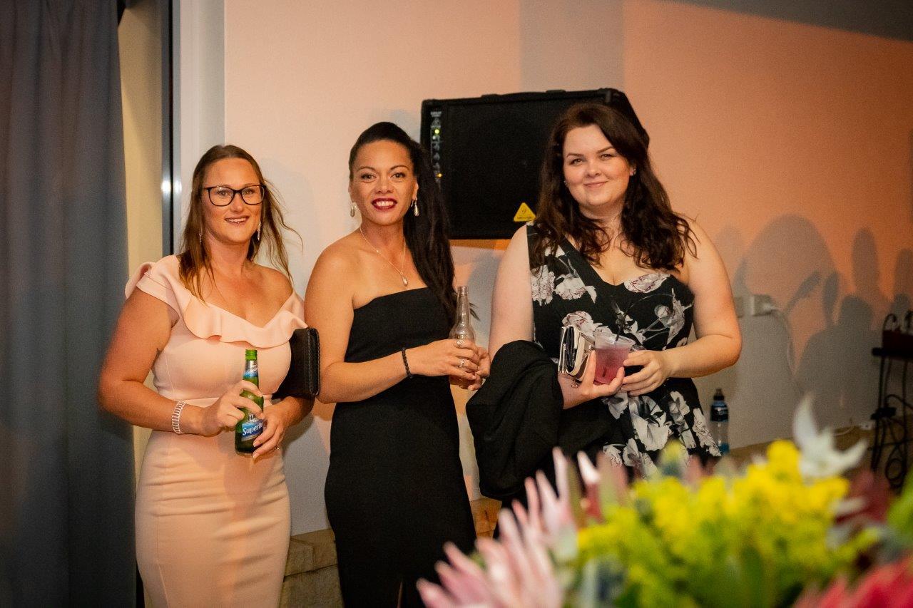 2018 Maranoa Business Awards (45)