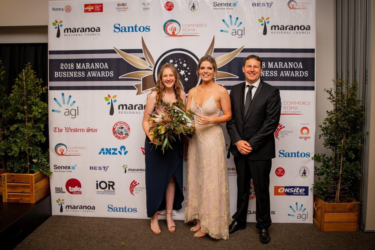 2018 Maranoa Business Awards (77)