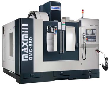 Maxmill QMC-850
