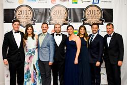 080_Maranoa Bus Awards