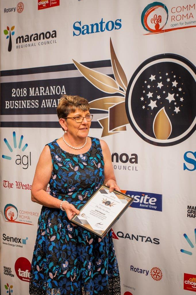 2018 Maranoa Business Awards (122)