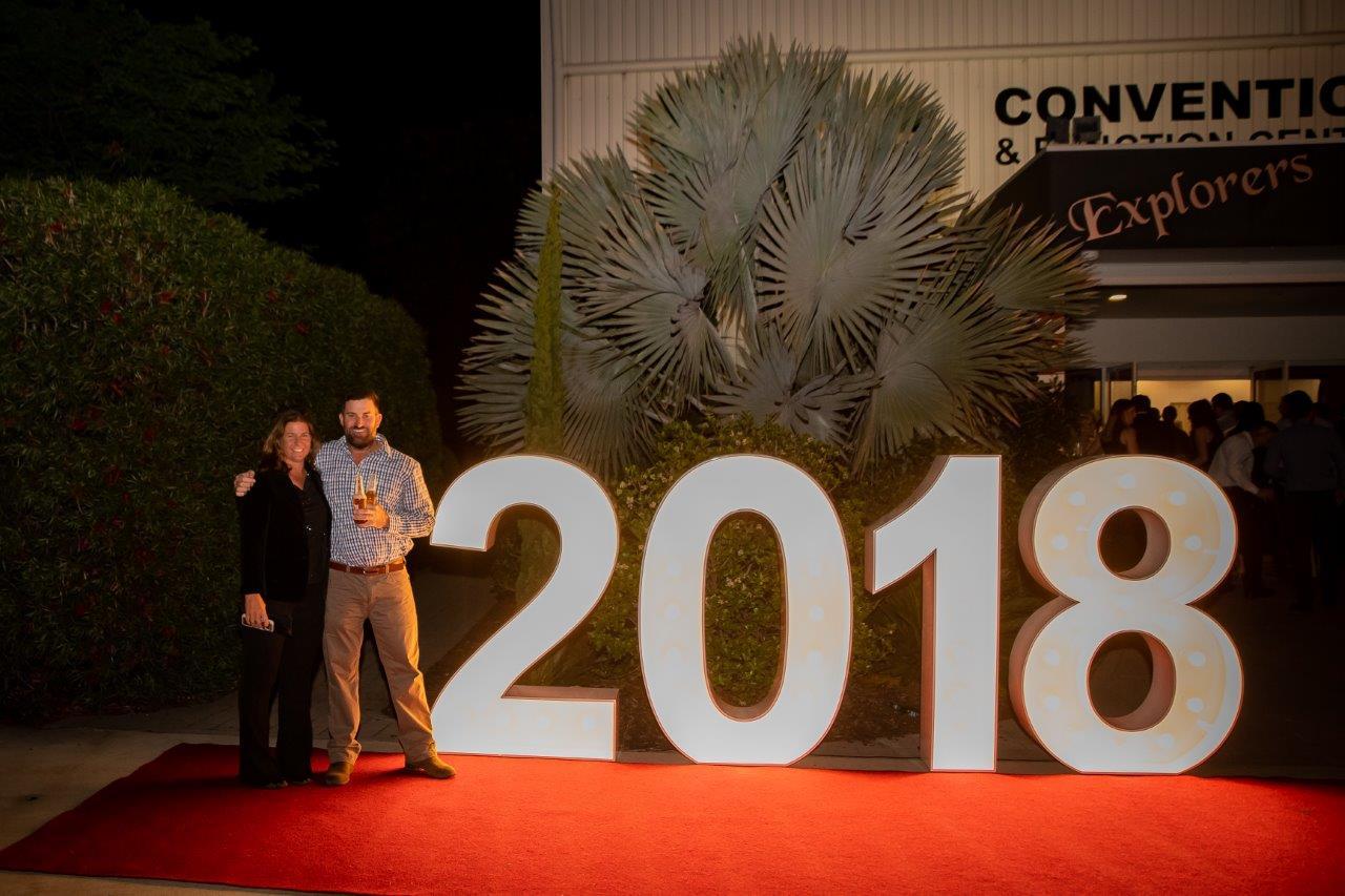 2018 Maranoa Business Awards (60)